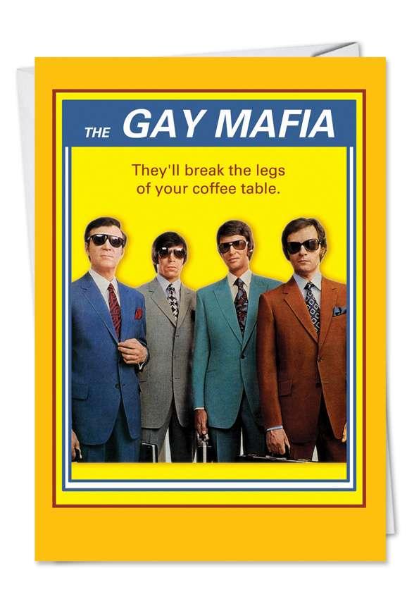 ebony gay cocksuckers