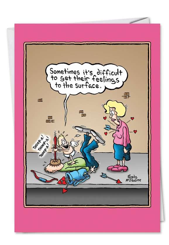 Funny Cartoon Pics   Best Funny Jokes and Hilarious Pics  U YouTube